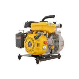 Water pump - Motorové vodné čerpadlo Waspper WP-15