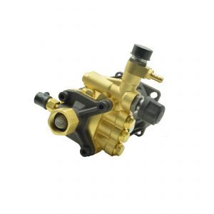 Water pump for Gaspper GP3300HD