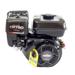 Petrol engine - Benzínový motor Briggs&Stratton pre vysokotlakový čistič EB001-CR750