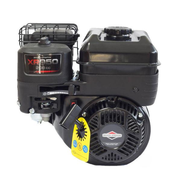 Petrol enigne - Benzínový motor Briggs&Stratton XR950
