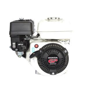 Benzínový motor Honda GP200H1