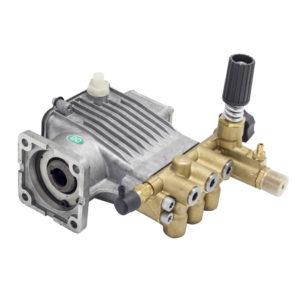 Water pump for Gaspper GP3300HA - Vodná pumpa pre Gaspper GP3300DA