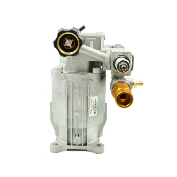 Water pump for Waspper W3000HA with an aluminium head - Vodná pumpa pre Waspper W3000HA