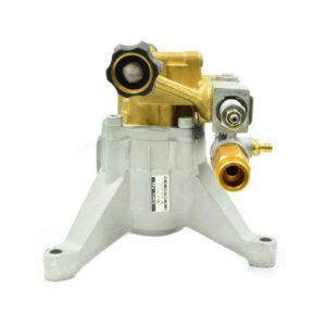 Water pump for Ferat FD220 & Wapper W3100VA - Vodná pumpa pre Ferat FDH220 a Wapper W3100VA