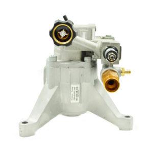 Water pump for Wapper W3100VA - Vodná pumpa pre Waspper W3100VA a Ferrat FD220