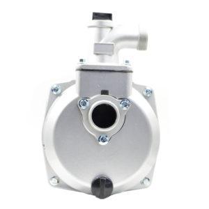 Water pump for Waspper WP15 - Vodná pumpa pre vodné čerpadlá Waspper