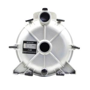 Water pump body for Waspper WP20D - Vodná pumpa pre čerpadlo Waspper WP20D