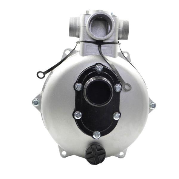 Water pump body for Waspper FP20T - Vodná pumpa pre čerpadlo Waspper FP20T