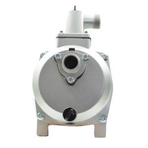 Water pump body for Waspper PC107 - Vodná pumpa pre čerpadlo Waspper PC 107