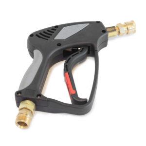 Tlaková pištoľ vysokej kvality pre vysokotlakové čističe - Spray gun for pressure washer