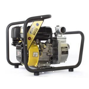 high power water pump - Motorové vodné čerpadlo Waspper WP20