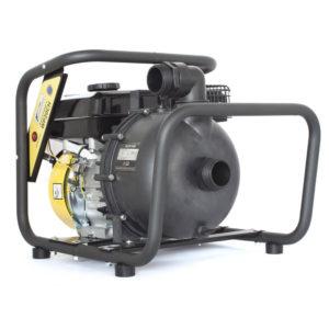 High power water pump - Motorové vodné čerpadlo Waspper WP20CH-P